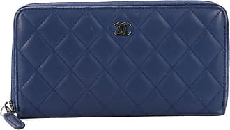 bc408e8bb56f Chanel® Coin Purses  Must-Haves on Sale at USD  212.00+