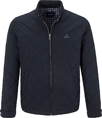 GANT Jacken: Sale bis zu −33% | Stylight