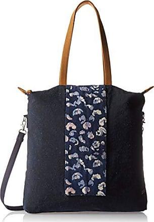 Roxy Precious Sunset Tote Bag Dress Blues