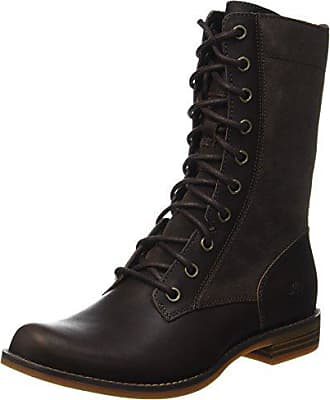 84d7f37ce1e Botas Timberland para Mujer  hasta −40% en Stylight