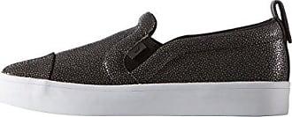 huge selection of 3ea02 c985a adidas Originals Damen Slip On Honey 2.0 Slip-Ons Women
