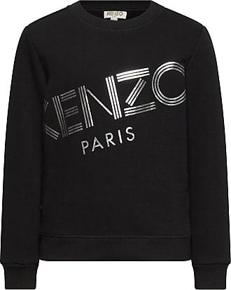 Kenzo Kläder för Herr: 219+ Produkter | Stylight