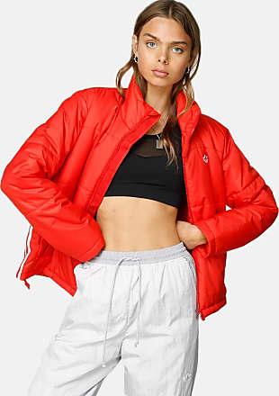 Jackor från adidas Originals för Dam   Stylight