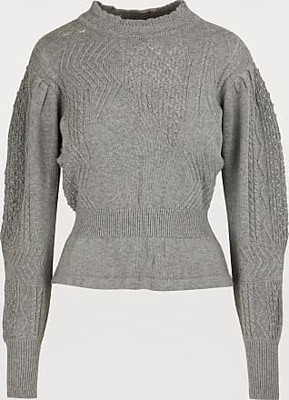 3428b85dca9ee5 Isabel Marant Sweatshirts: Bis zu bis zu −80% reduziert | Stylight