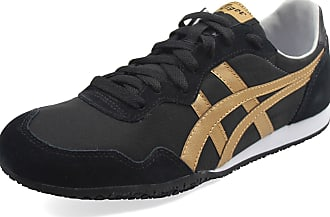05f4f2f919125 Asics Onitsuka Tiger - Unisex-Adult Serrano Sneakers