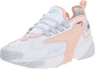 Baskets Montantes Nike : Achetez jusqu'à −61% | Stylight