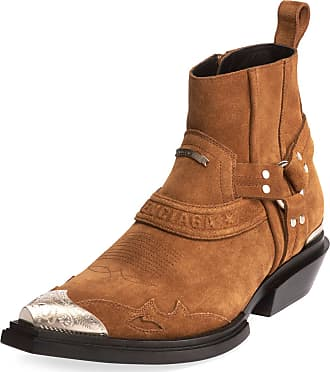 55c7ce0cd1e Balenciaga® Ankle Boots: Must-Haves on Sale up to −70% | Stylight
