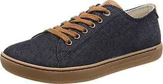 88affd1fbcfc73 Birkenstock Shoes Damen Arran Sneaker Blau (Blue) 38 EU