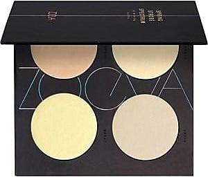 Zoeva Teint Highlighter Spring Strobe Spectrum Palette 1 Stk
