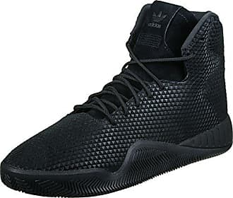 new style ec41c 93a30 adidas Originals Adidas Boots Men Tubular Instinct S80082 Schwarz Schwarz,  ...
