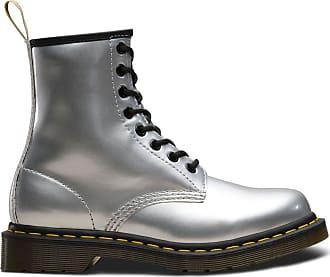 c629b49ab1d Chaussures Dr. Martens pour Femmes - Soldes   jusqu  à −60%