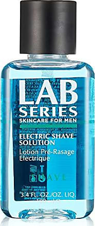 Lab Series Aramis Lab Series for Men Electric Shave Solution 100ml/3.4oz