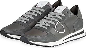 Philippe Model Sneaker TRPX - GRAU