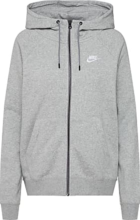Sweats Zippés Nike : Achetez jusqu'à −51% | Stylight
