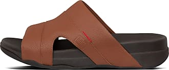 FitFlop Freeway