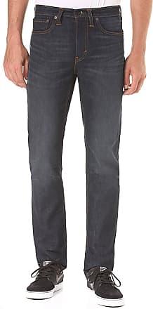 a4148a17158c Levi s Levis Skate Skate 511 Slim 5 Pocket - Jeans für Herren - Blau