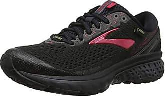 11 Brooks Ebony EU Femme Ghost 071 Pink Chaussures de Multicolore 5 GTX Running Black 38 SqwRSnHx