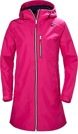 8190c990be57fd Helly Hansen® Outdoorjacken für Damen: Jetzt bis zu −50% | Stylight