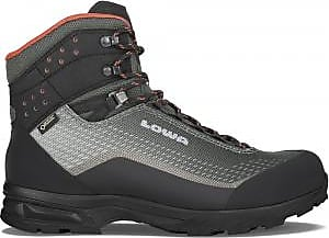 Lowa Mens Irox GTX Mid Hiking Boots