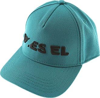 Cappellini Diesel®  Acquista fino a −51%  4afb7c590ea8
