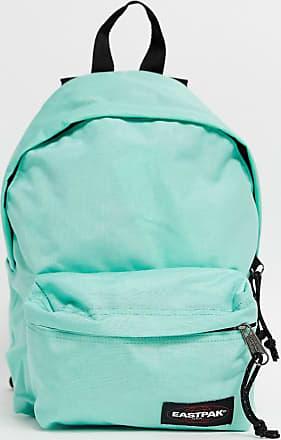 Eastpak Backpack in Sanftminzgrün