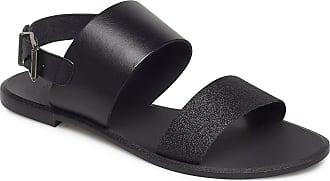 Sandaler för Dam: 8541 Produkter upp till −70% | Stylight