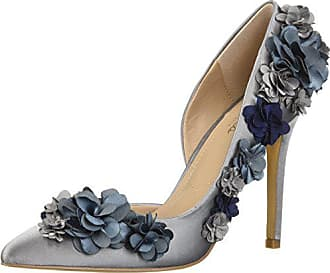 4d8d4952a Charles by Charles David® Pumps: Must-Haves on Sale up to −39 ...