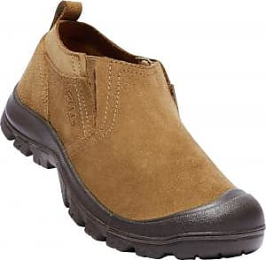 Keen Mens Grayson Slip-On Shoes