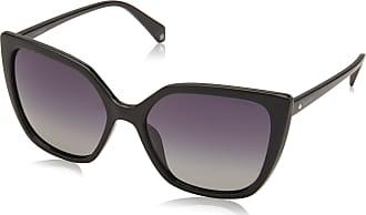Polaroid Óculos de Sol Polaroid - PLD4065/S 807WJ - Preto