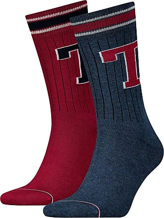 Tommy Hilfiger Chaussettes Homme