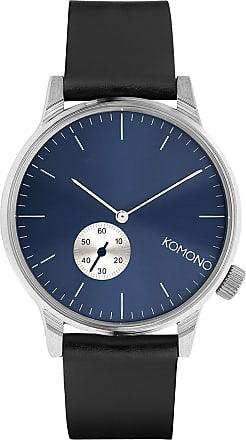 Komono OROLOGI - Orologi da polso su YOOX.COM