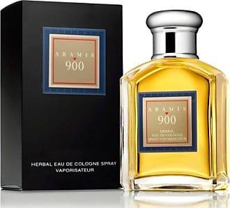 Aramis 900 By Aramis For Men. Herbal Cologne Spray, Packaging May Vary 3.4 Oz