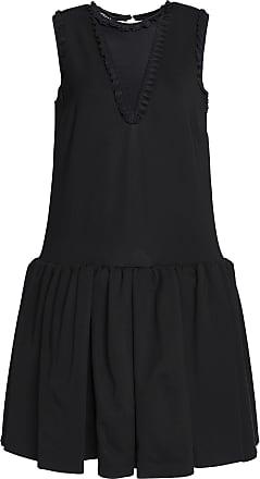 Rochas KLEIDER - Kurze Kleider auf YOOX.COM