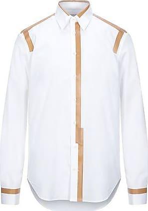 Helmut Lang Skjorter Med Lange Ermer for Menn: 13+ Produkter