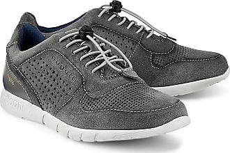 227a14f5e9b5f1 Bugatti® Sneaker in Grau: bis zu −22%   Stylight