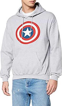 Herren Sweatshirts von MARVEL: bis zu −22% | Stylight