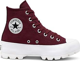 Sneaker von Converse®: Jetzt bis zu ?70% | Stylight