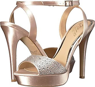 309d1a45a66 Badgley Mischka® Heeled Sandals  Must-Haves on Sale at USD  46.66+ ...