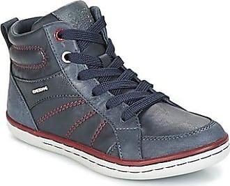 6341d1c7b4e6 Sneakers Geox® in Blu da Uomo