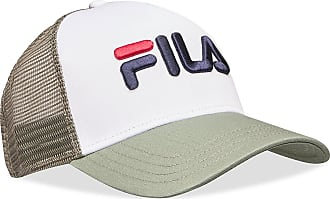 Fila Accessories for Menn: 30+ Produkter | Stylight