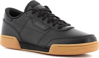 Reebok Sneaker Reebok Royal Heredis
