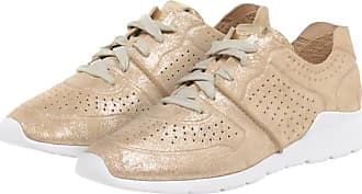 UGG Sneaker, UGG