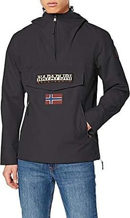 design di qualità adbe4 10c59 Napapijri® Il Meglio della Moda: Acquista Ora fino a −52 ...