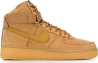 Scarpe In Pelle Nike: Acquista fino a −30%   Stylight