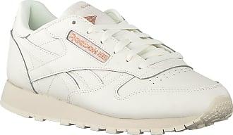Sneaker in Weiß von Reebok bis zu −80% | Stylight