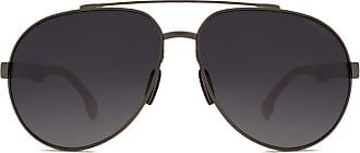 Carrera Óculos de Sol Carrera CA 8025/S R80/9O-63
