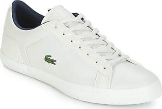 Chaussures Lacoste®   Achetez jusqu à −50%   Stylight 76d594e8e6a6