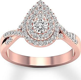 6427e9b08e435 Engagement Rings − Now: 8324 Items up to −70%   Stylight