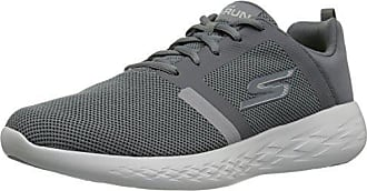 ea9c227db72 Skechers® Canvas Shoes  Must-Haves on Sale up to −23%