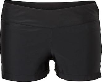 Pantaloncini mare da donna prodotti fino a − stylight